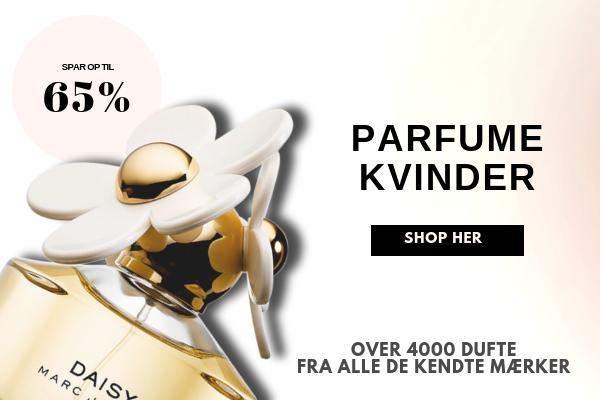 parfume til kvinder