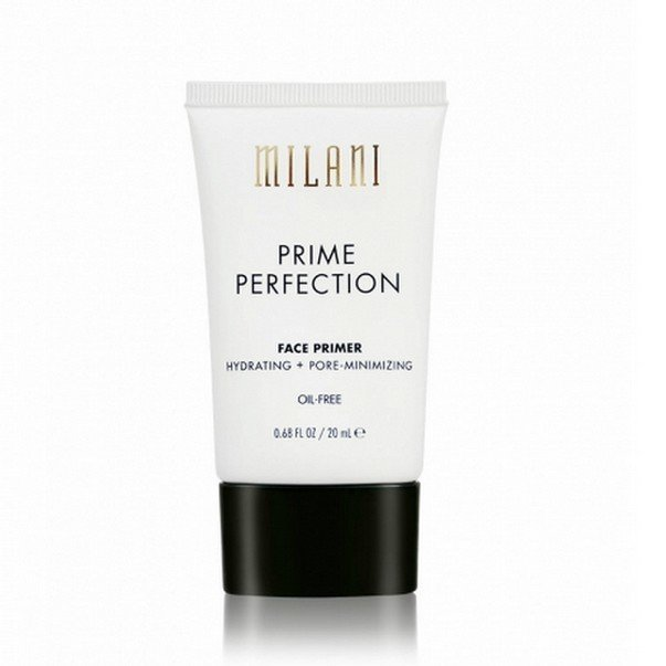 Milani - Prime Perfection - Face Primer