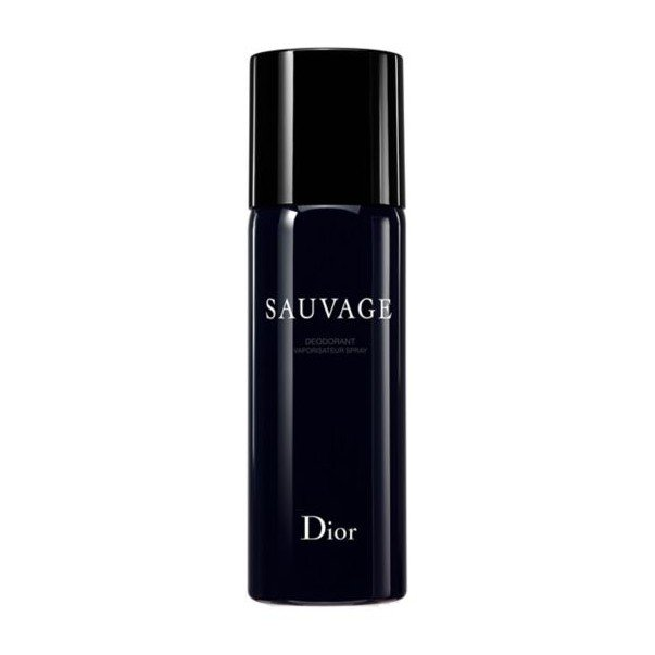 Image of   Christian Dior - Sauvage - Deodorant Spray 150 ml