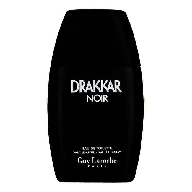 Guy Laroche - Drakkar Noir - 200 ml - Edt