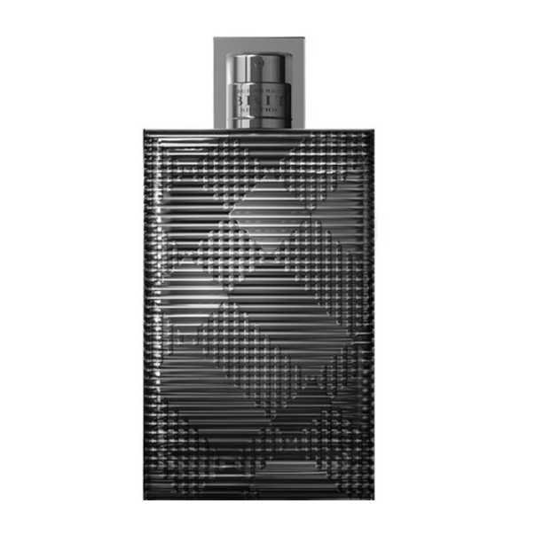 Burberry - Brit Rhythm Men Intense - 50 ml - Edt