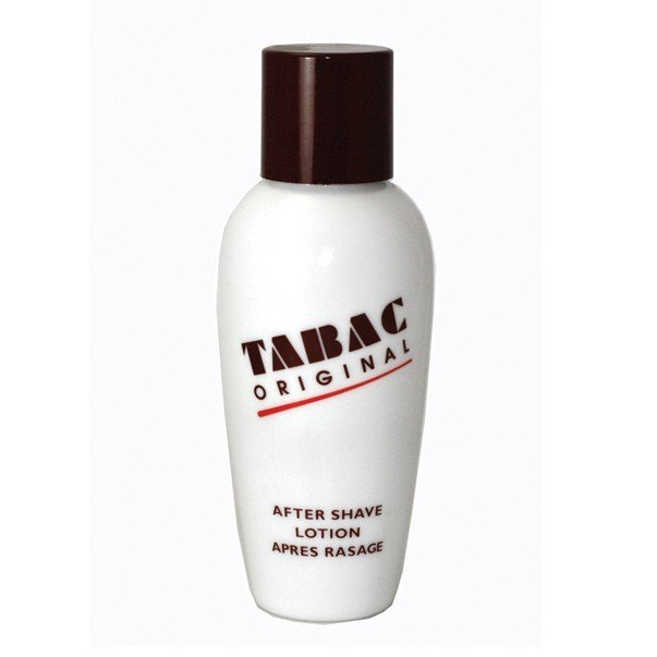 Tabac - Original After Shave Lotion - 200 ml