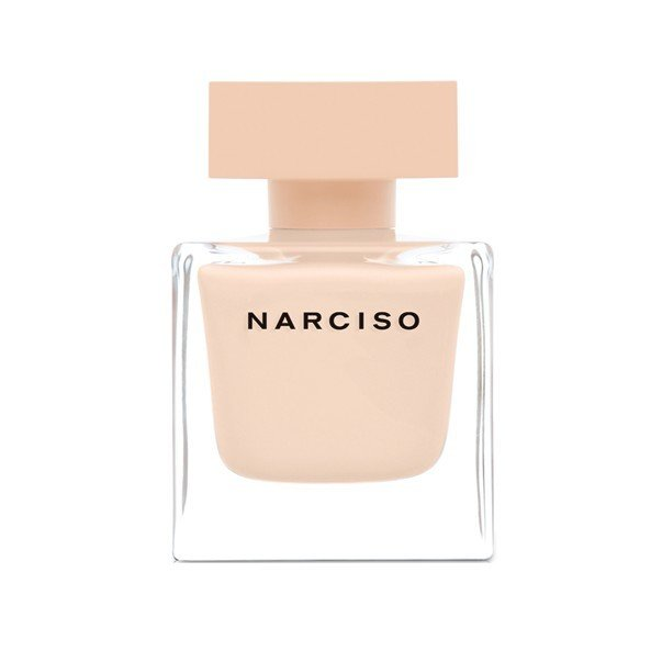 Narciso Rodriguez - Narciso Poudree - 50 ml - Edp
