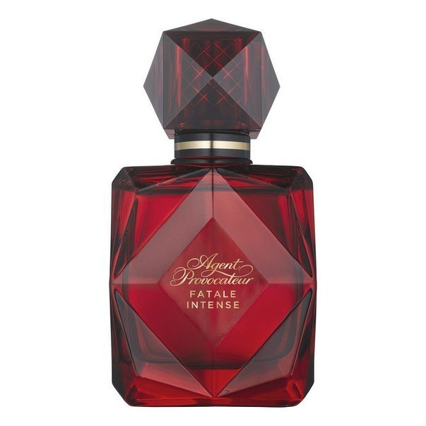 Image of Agent Provocateur - Fatale Intense - 100 ml - Edp