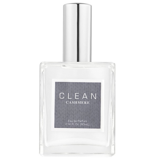 Image of   CLEAN - Cashmere - 30 ml - Edp