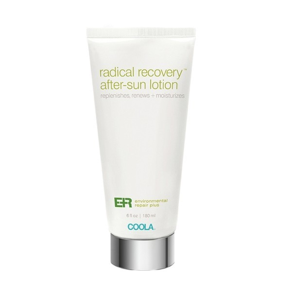 Coola - Radical Recovery After Sun Lotion - 180 ml thumbnail