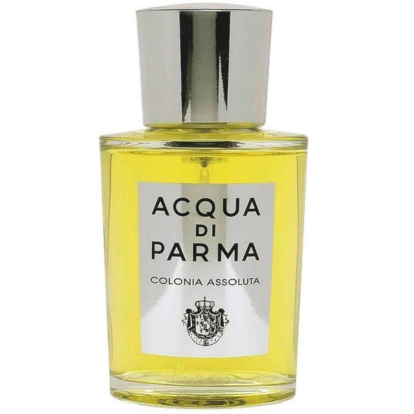 Image of   Acqua Di Parma - Colonia Assoluta - 100 ml - Edc