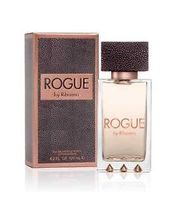 Rihanna - Rogue Love - 125 ml - Edp