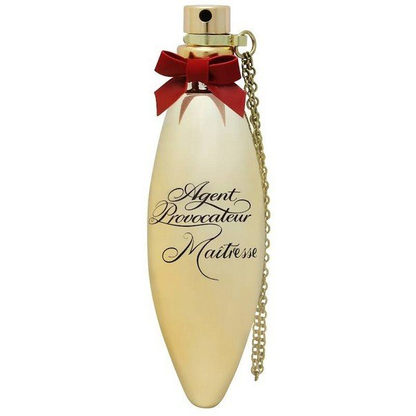 Image of Agent Provocateur - Maitresse - 25 ml - Edp - Purse Spray