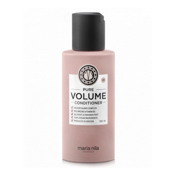 Maria Nila - Palett - Pure Volume Conditioner - 100 ml