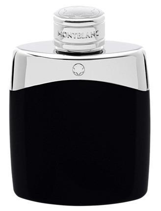 MontBlanc - Legend After Shave Lotion - 100 ml
