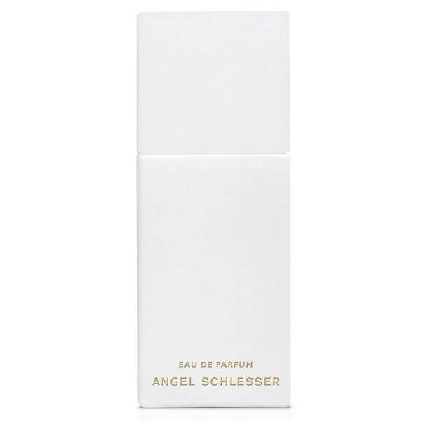 Image of   Angel Schlesser - Femme - 50 ml - Edp