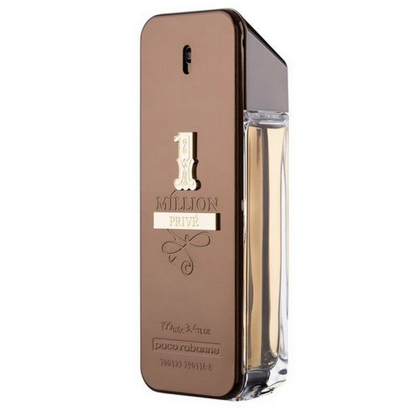 Paco Rabanne - 1 Million Privé - 100 ml - Edp