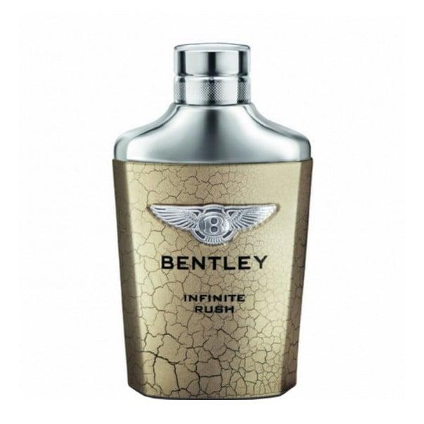 Bentley - Infinite Rush - 100 ml - Edt thumbnail
