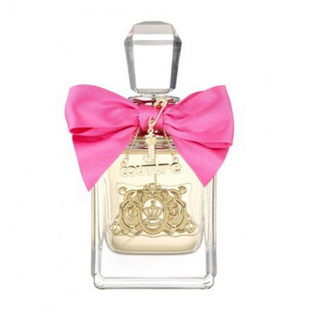 Juicy Couture - Viva la Juicy - 50 ml - Edp thumbnail