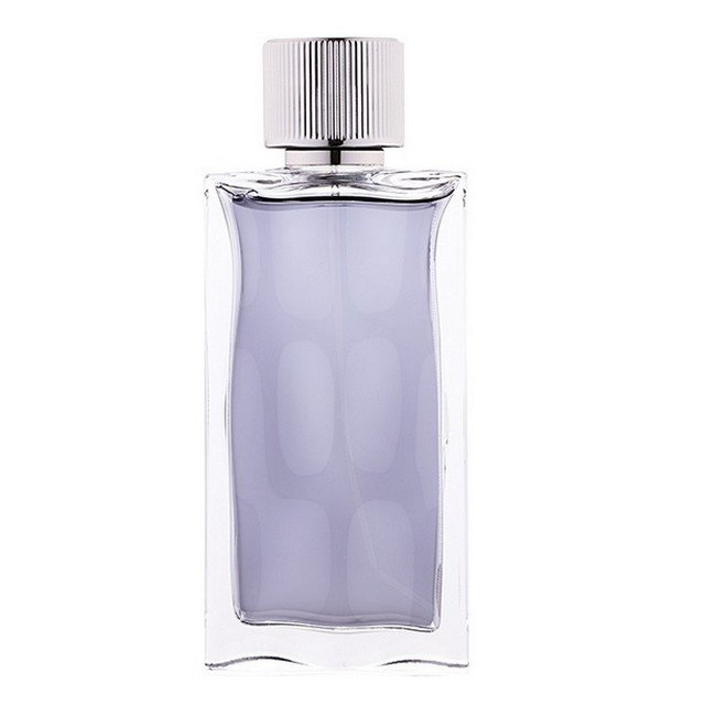 Image of   Abercrombie & Fitch - First Instinct - 100 ml - Edt