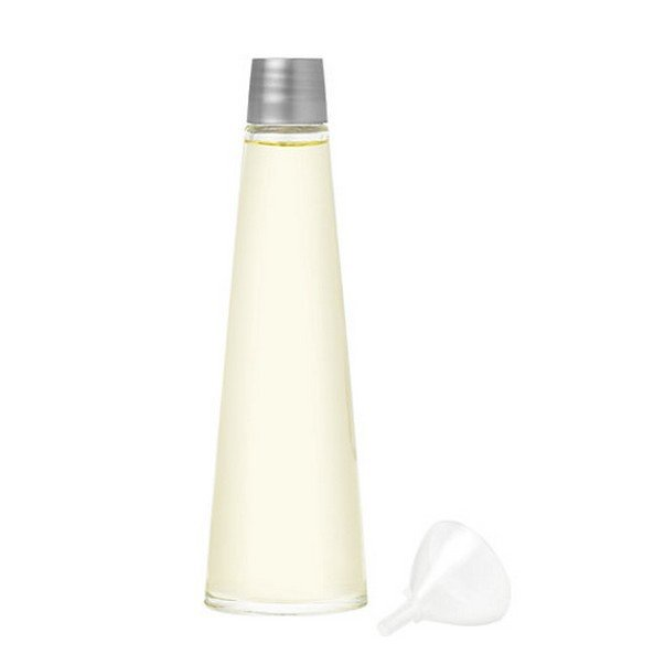 Image of   Issey Miyake - Leau dissey Refill - 75 ml - Edp