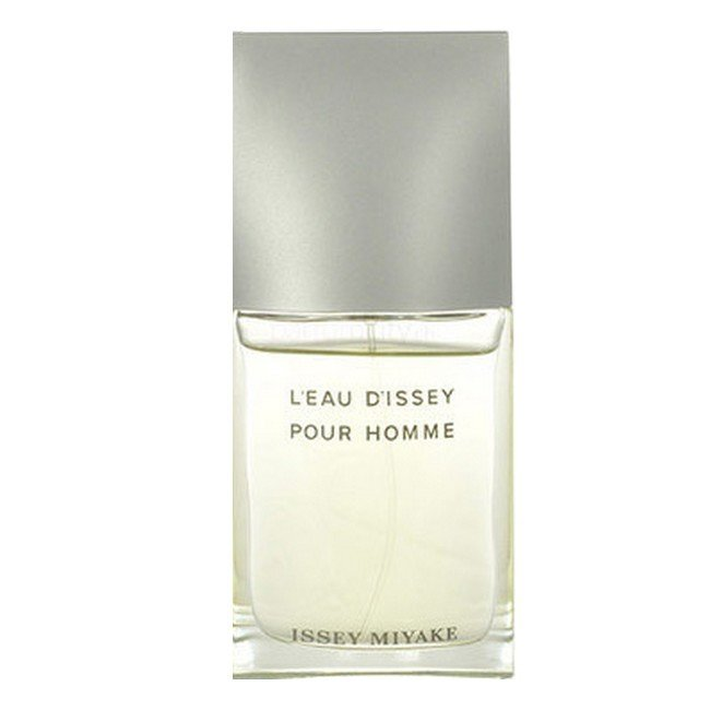 Image of   Issey Miyake Leau dIssey pour Homme Fraiche 100 ml