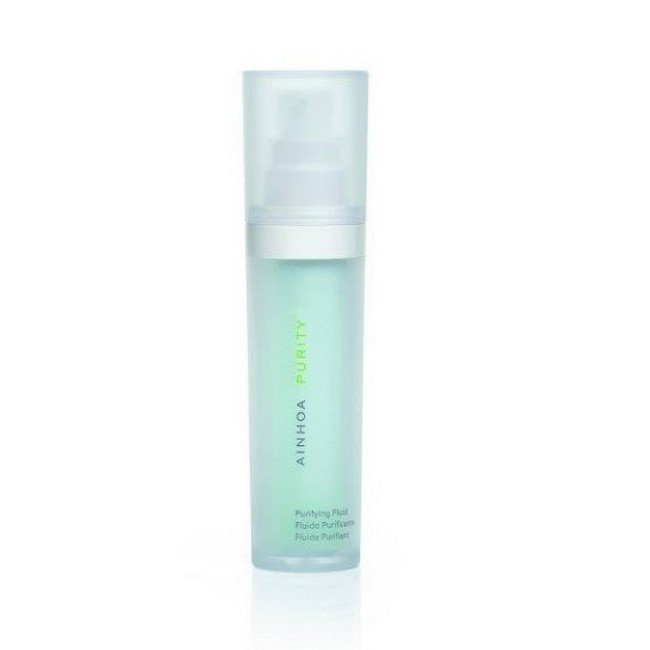 Image of   Ainhoa - Purity Purifying Fluid - 30 ml