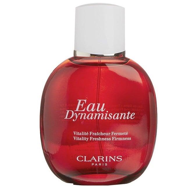 Clarins - Eau Dynamisante - 100 ml - Edt