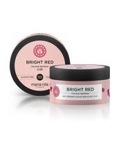 Maria Nila - Colour Refresh 0.66 Bright Red - 100 ml