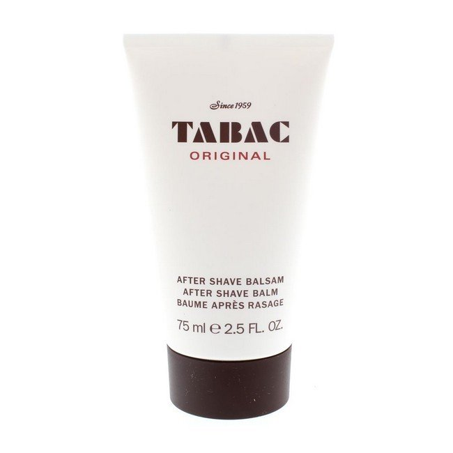 Tabac - After Shave Balsam - 75 ml