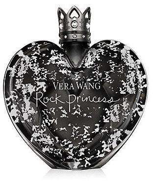 Vera Wang - Rock Princess - 100 ml - Edt