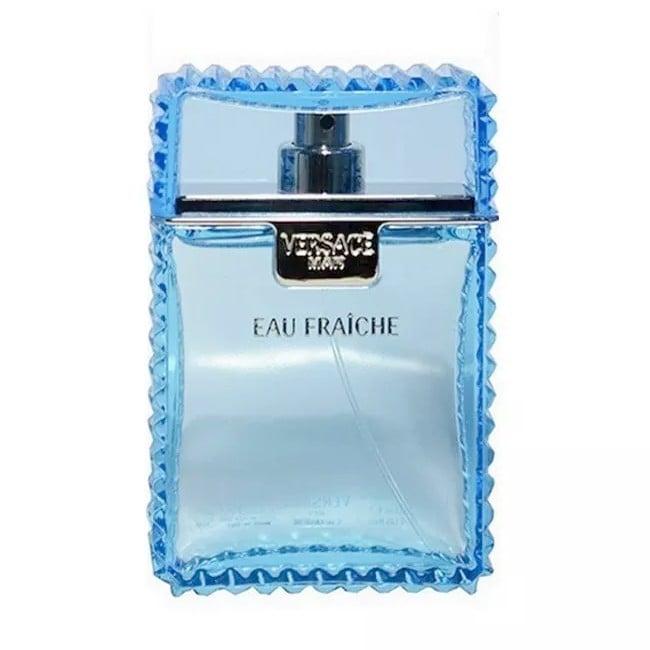Versace - Man Eau Fraiche - 30 ml - Edt