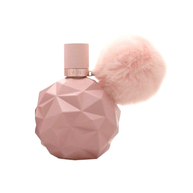Image of   Ariana Grande - Sweet Like Candy - 50 ml - EDP