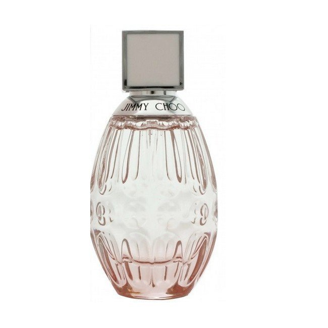 Jimmy Choo L'eau - 60 ml - Eau de Toilette