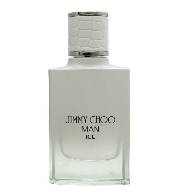 Jimmy Choo - Man Ice - 50 ml - Edt thumbnail