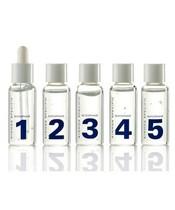 Ainhoa - Frugtsyre Glycophase Peeling Program