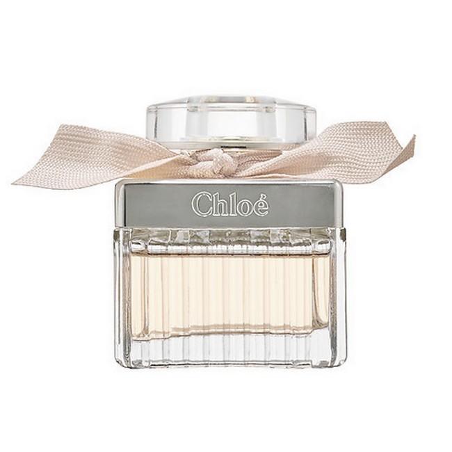 Chloe - Fleur de Parfum - 75 ml - Edp