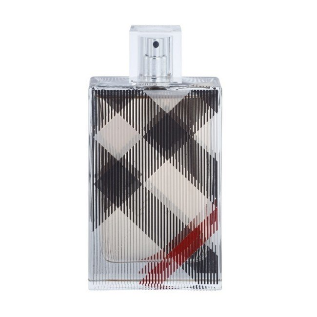Burberry - Brit - 30 ml - EDP