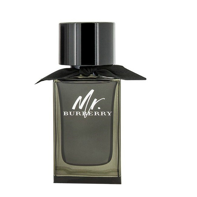 Image of   Burberry - Mr Burberry - 50 ml - Edp