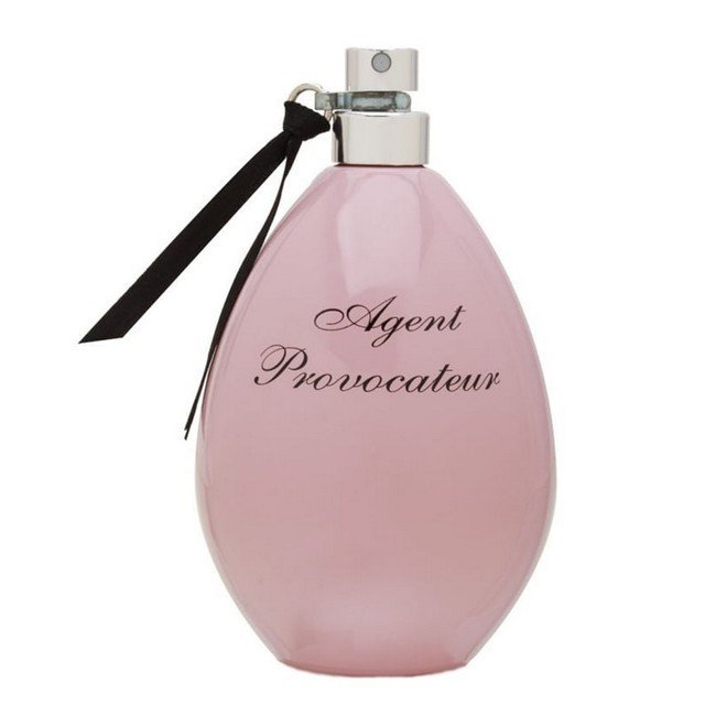 Image of   Agent Provocateur - Eau de Parfum - 200 ml - Edp