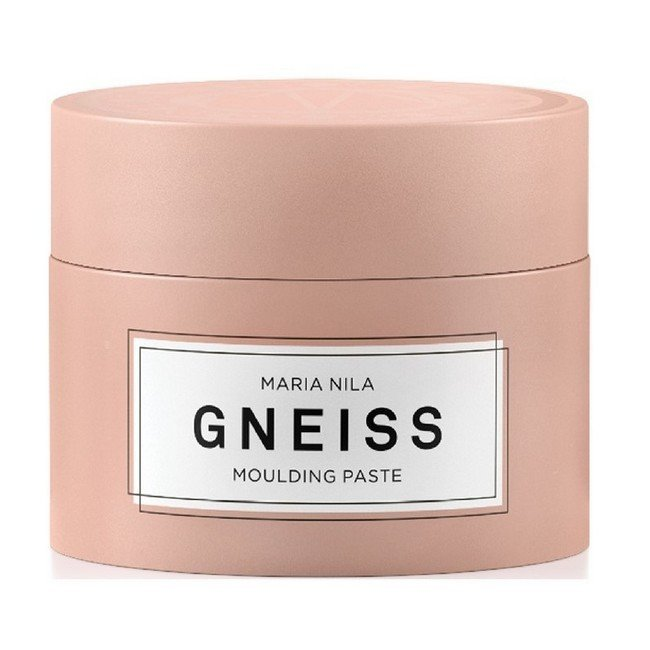 Image of   Maria Nila - Gneiss Moulding Paste - 50 ml