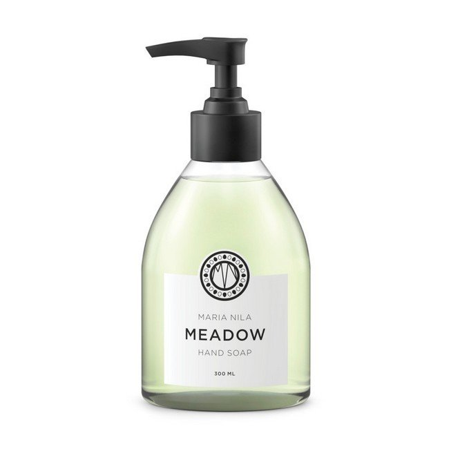 Maria Nila - Hand Soap Meadow - 300 ml thumbnail