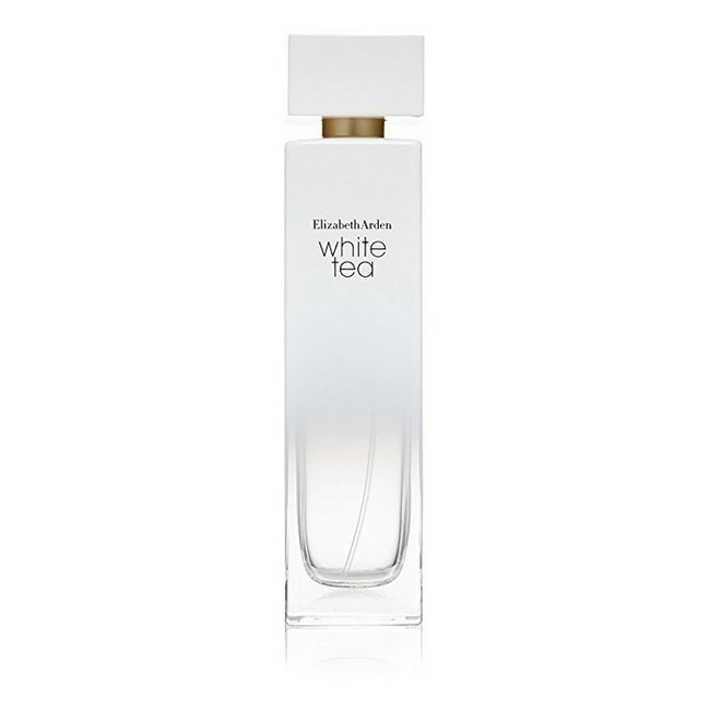 Elizabeth Arden - White Tea - 100 ml - Edt thumbnail