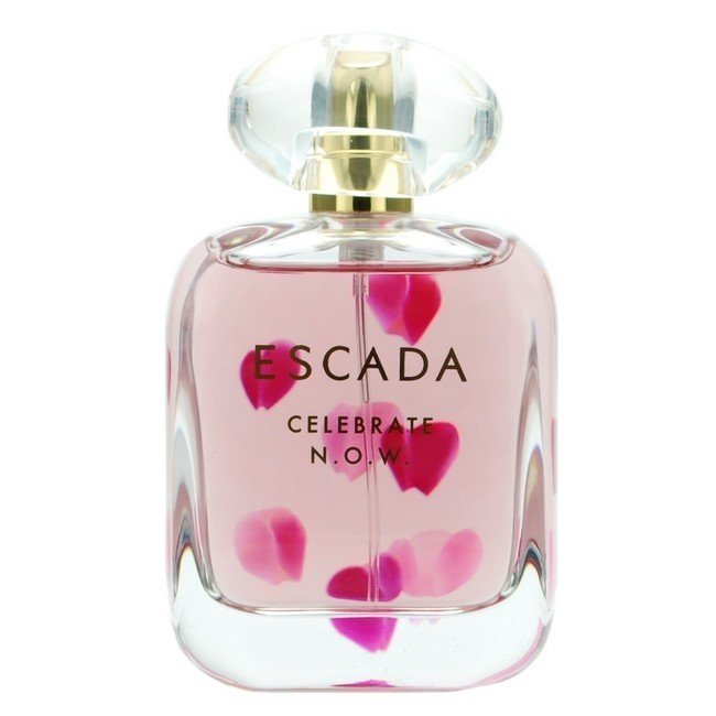 Escada - Celebrate N.O.W. - 50 ml - Edp