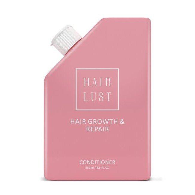 Image of   HairLust - Conditioner Hair Growth Repair - 250 ml
