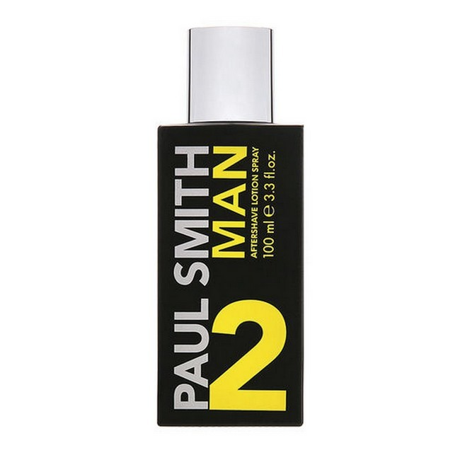 Image of   Paul Smith - MAN 2 - After Shave Spray - 100 ml