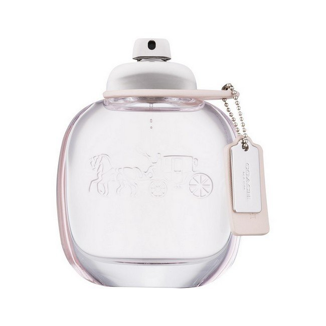 Coach - Coach Woman - 30 ml - Edt