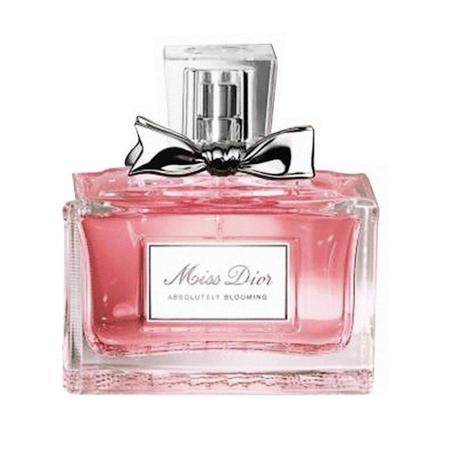 Christian Dior - Miss Dior Absolutely Blooming - 100 ml - Edp