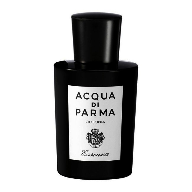 Image of   Acqua Di Parma - Colonia Essenza - 100 ml - Edc