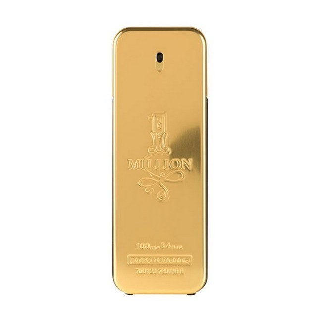 Paco Rabanne - 1 Million - 200 ml - Edt