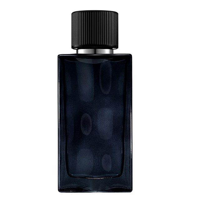 Abercrombie & Fitch - First Instinct Blue for Him - 50 ml - Edt thumbnail