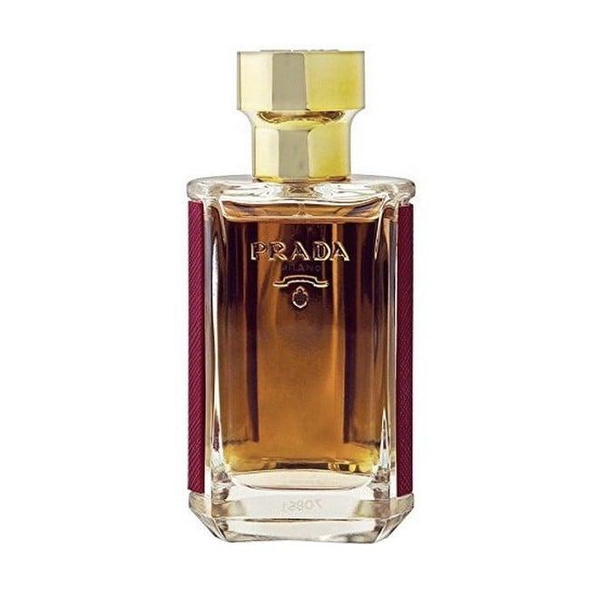 Prada - La Femme Intense - 50 ml - Edp