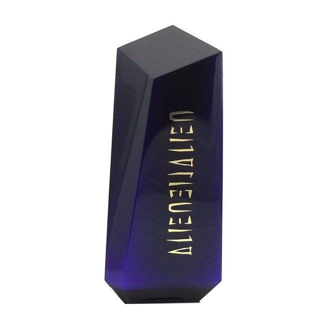Image of Thierry Mugler - Alien - Body Lotion - 200 ml