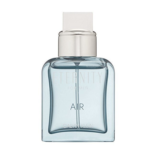 Calvin Klein - Eternity Air for Men - 50 ml - Edt